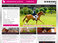 Assurance Cheval Frcourtage